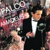 Rock Me Amadeus (Canadian Version)