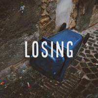 Andrew Applepie - Losing