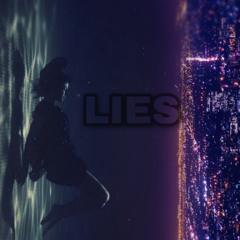 Lies -TheyScreamKeyon ft-Perish