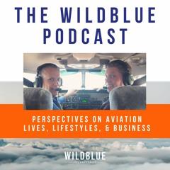 Episode 22 - Pilot Wives Pt. 2
