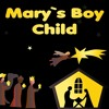 Mary's Boy Child (Karaoke)