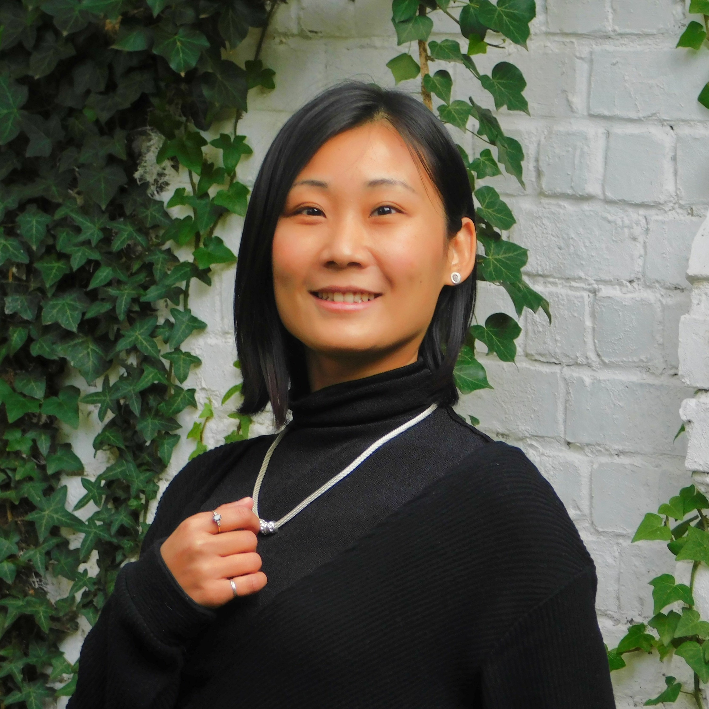 Tout savoir sur l'acupuncture avec le Dr Lynn Wei
