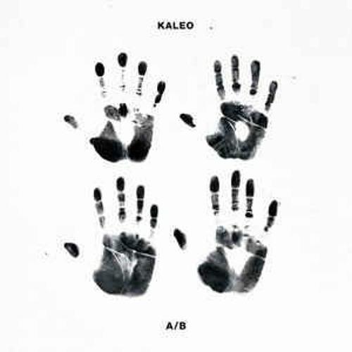 Kaleo - Vor Í Vaglaskógi (Fernando Ferreyra Remix)