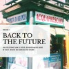 Download Gianluca DC - Back to the future (Vol.1) Mp3