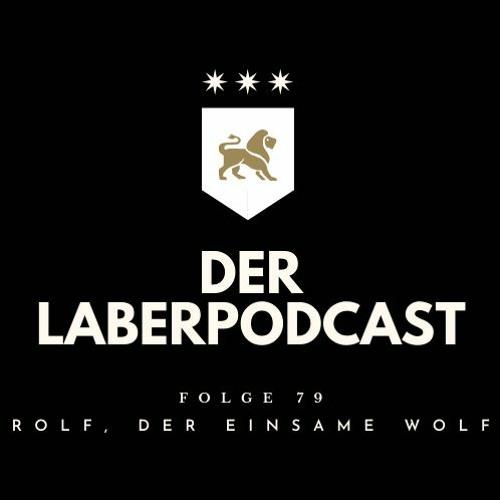 Folge 79 - Rolf, der einsame Wolf