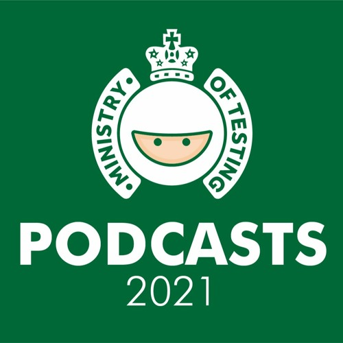 MoT Podcast - Carlos meets Venkat