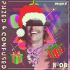 PHZED & Confused Mix 08: Holiday Mix