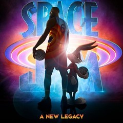 Back Row Movie Review: Old/ Space Jame A New Legacy