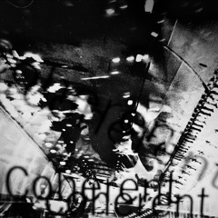 Coherent - Afterclass + J4y + faint [qqqu1ncy]