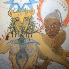 LionOfJudah 051 E Minor ReggaeGyal Voxy
