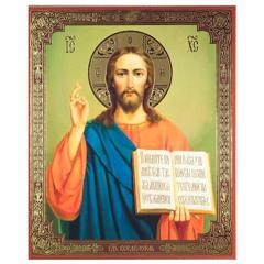 كلمة لاجتماع الشمامسة شركة موت المسيح و قيامته في حياتنا