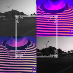 Black & White (Remake/Cover)