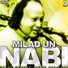 Download Ae Khatme Rasul Qonain Mein Tum Sa Koi Nahin Mp3