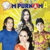 Download Lagu Mp3 Ngelali (5.91 MB) Gratis - UnduhMp3.co