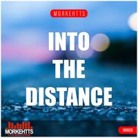 Blue Moon (Original Mix)[Into The Distance EP] Artwork