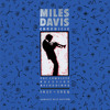 Out Of The Blue (Album Version) [feat. Sonny Rollins]