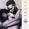 One Nite Stand (Album Version)
