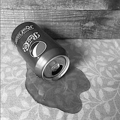 Mmm Pepsi
