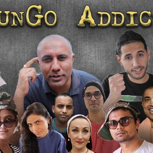 GoRunGo Addiction