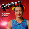 Human (The Voice 2013 Performance)