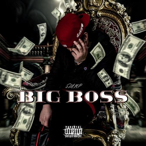$LUMP - BIG BOSS