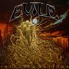 Enter The Grave (Live in the Studio 2010)