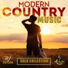 DJ DOTCOM_PRESENTS_MODERN COUNTRY MUSIC_MIXTAPE VOL.1 (GOLD COLLECTION) {CLEAN VERSION}🌎🔊