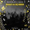Download Road to Dj obza by Sniffles_SA x Jayrom .mp3 Mp3