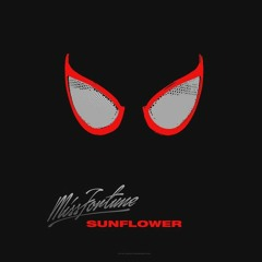 Sunflower - Post Malone & Swae Lee (totO remix)