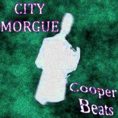 Cooper Beats - City Morgue Type Beat