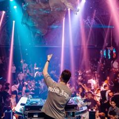 Demo Nonstop Nhóm - Tháng 10 DJ Shin (2tr/slot) 1h40p. Lh zalo : 0939999385