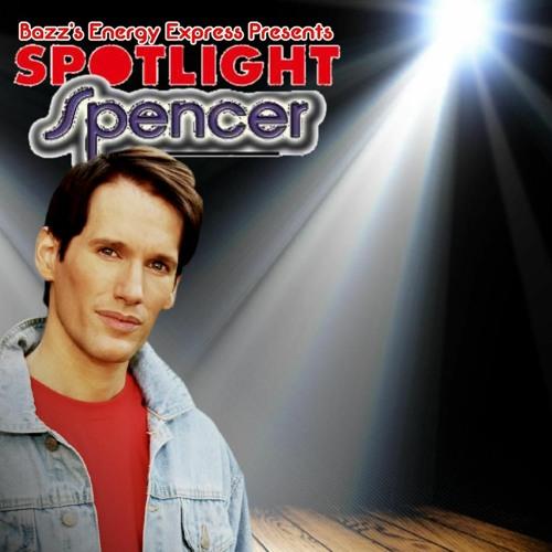 Spencer - DJ Bazz Spotlight Megamix 2021