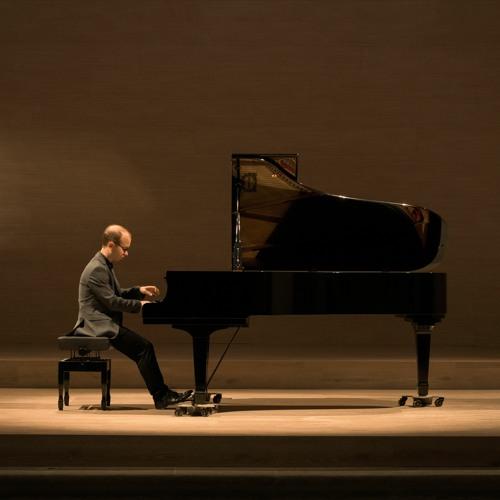 Frederic Mompou: Cançó i Dansa núm. 7