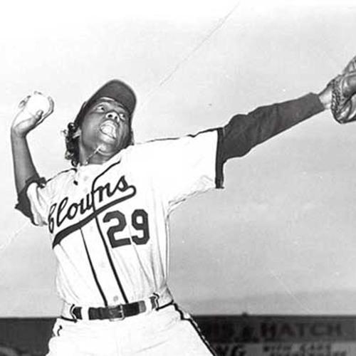 Add Toni Stone to the Roster of Minnesota Baseball Legends