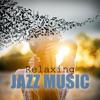 Modern Instrumental Jazz Piano