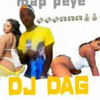 Download Mixtape banm bill map peye$ DJ DAG ON THE VIBE Mp3