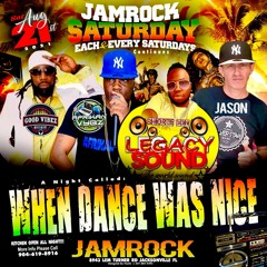 WHEN DANCE WAS NICE MUSIC BY SLIVER STAR LEGACY SOUND AFRIKAN VYBZ.mp3