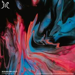 Bodam Project - Superior (Original Mix)