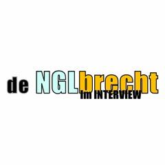 Interview de NGLbrecht