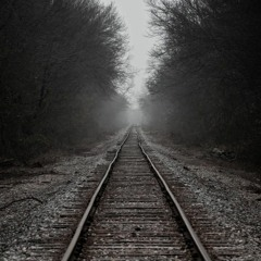 Lay In The Tracks