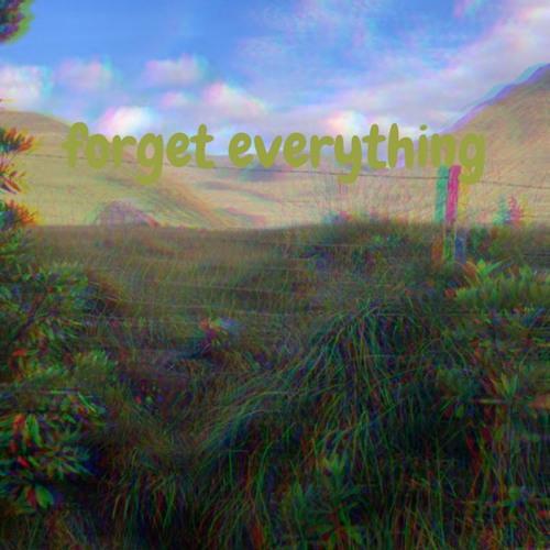 forget everything feat. yung shadøw (prod. emptychest)