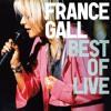 Tout pour la musique (Live au Palais des sports 1982; Best Of Live)