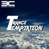 Download Trance Temptation Ep 94 [Tempo Radio] Mp3