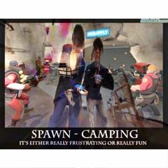 DAVID SHAWTY + YUNGSTER JACK - SPAWN CAMPING PROD. PRBLM video in description