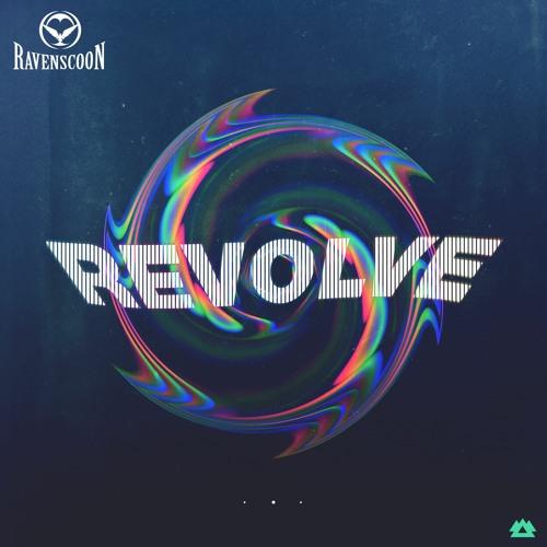 Ravenscoon - Revolve