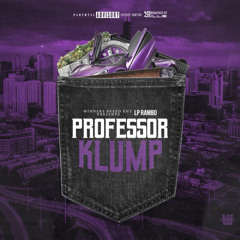 Professor Klump