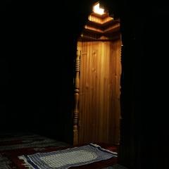 نداء إلي ملك الموت! يومُك هذا هو فرصة منَحَها لك ربٌ رحيم. - كلام يزلزل القلوب | د.خالد أبو شادي