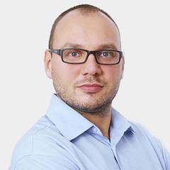 Koronawirus a efektywna praca z domu - okiem psychologa biznesu - Sławomir Prusakowski