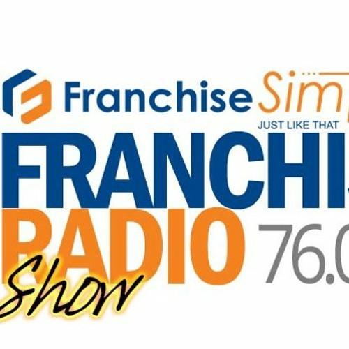Radio Show 102 'Extreme Productivity For Entrepreneurs' With Simon Reynolds