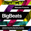 Download Rather Be (All About She Remix) [feat. Jess Glynne] Mp3